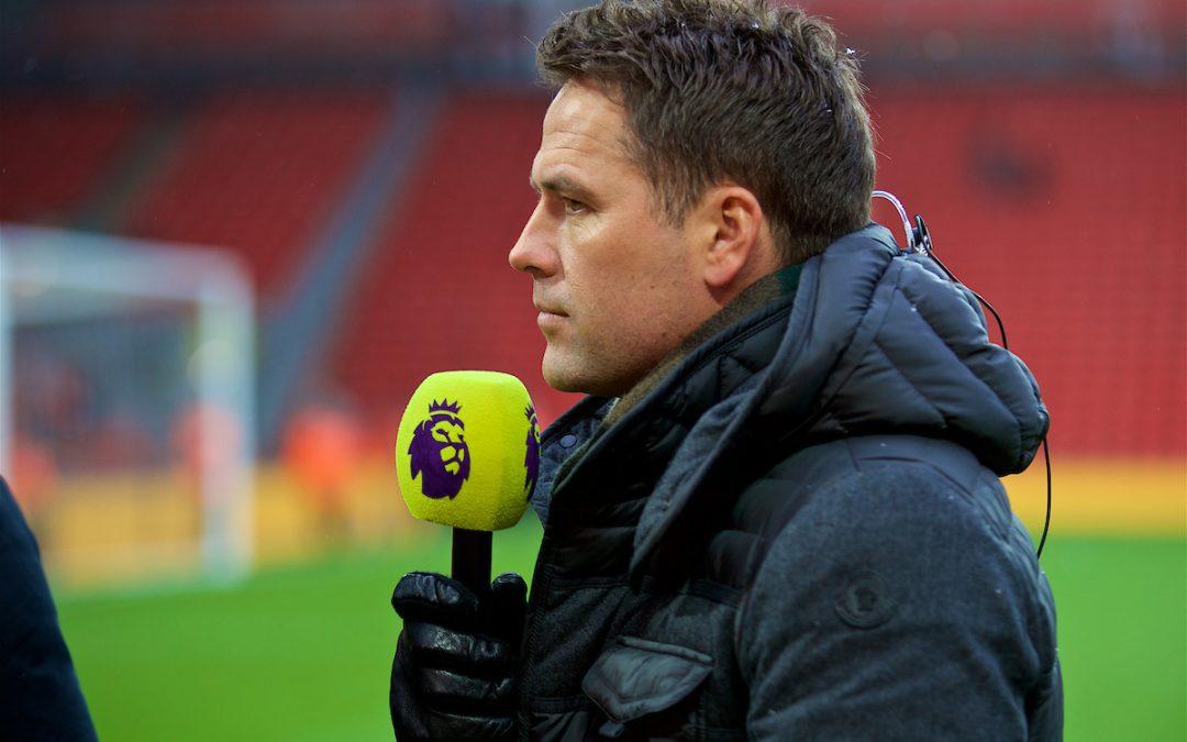 AFQ Football: Half-Time Entertainment