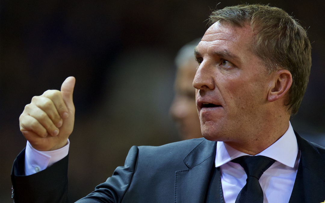The Weekender: Will The Reds Spoil Rodgers' Return?