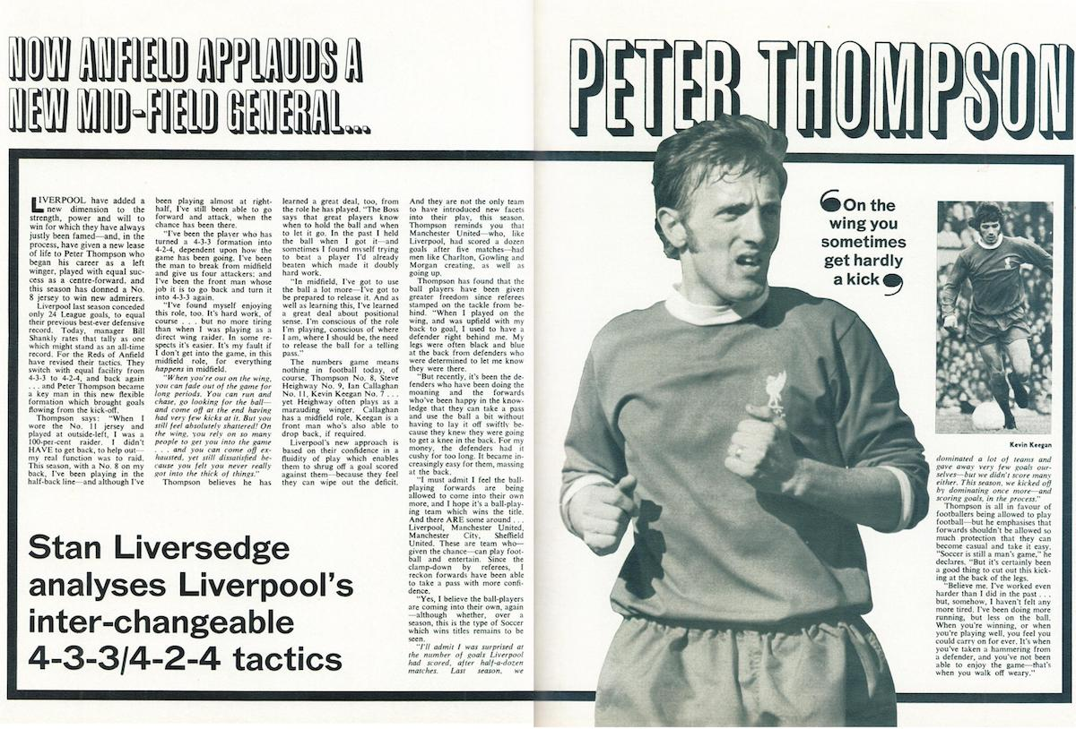 1971-11-thompson