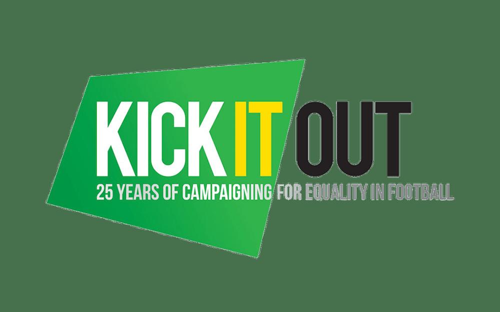 Free TAW Special: Kick It Out's Sanjay Bhandari