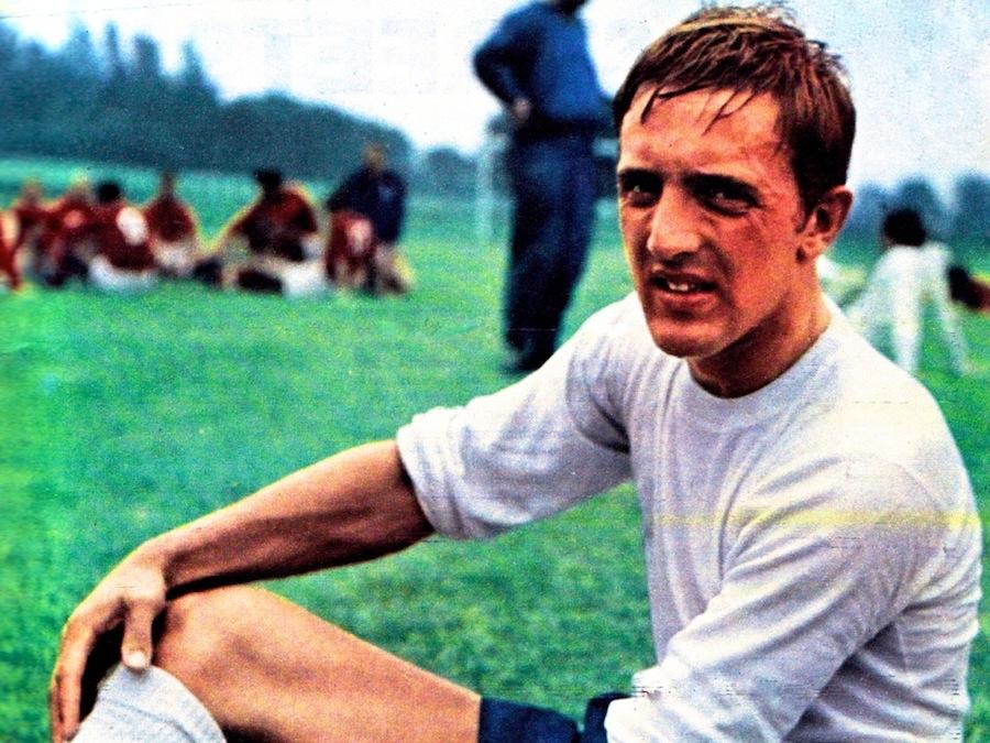 peter-thompson-liverpool-1967
