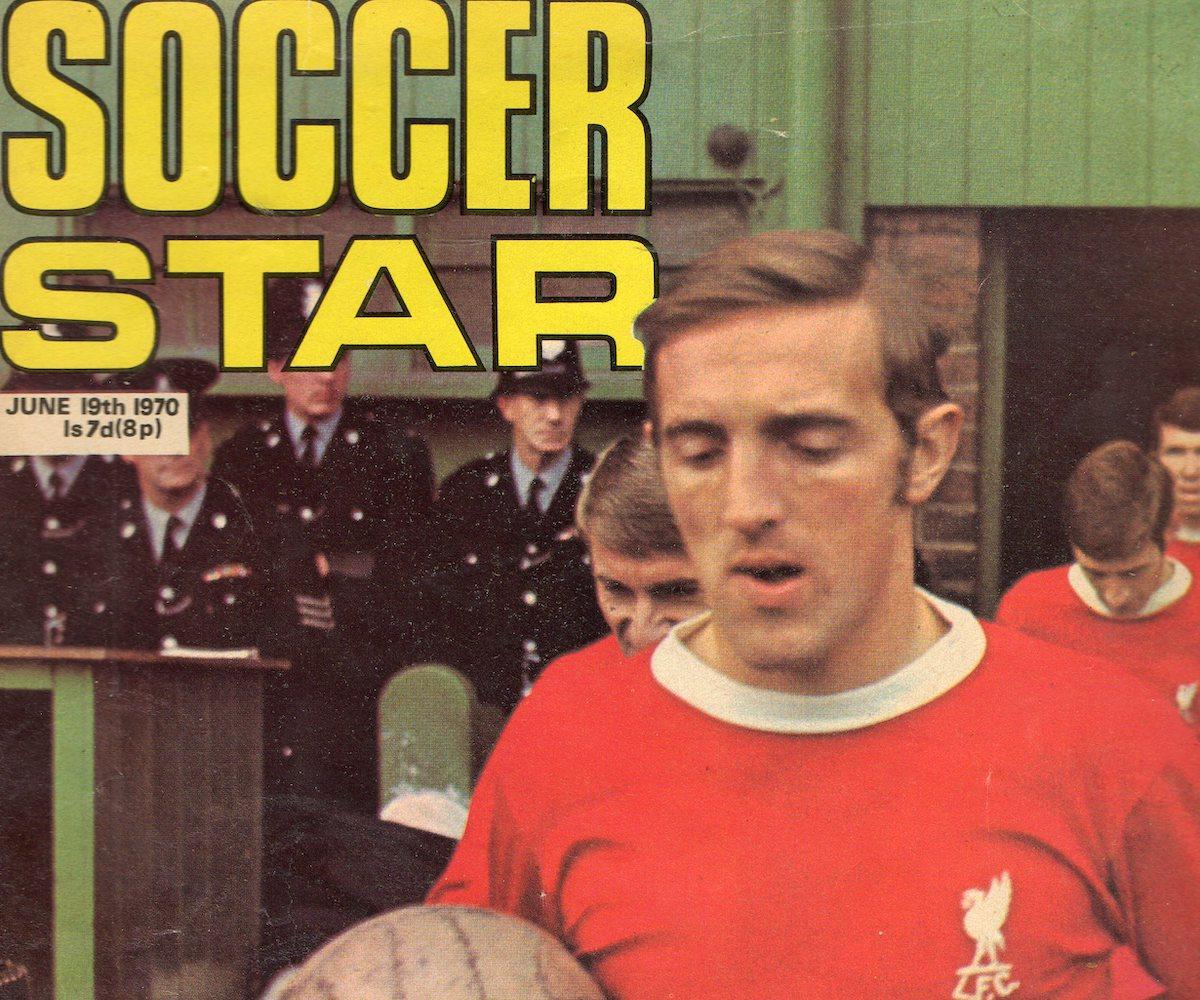 soccerstar-1970-06-19-thompson