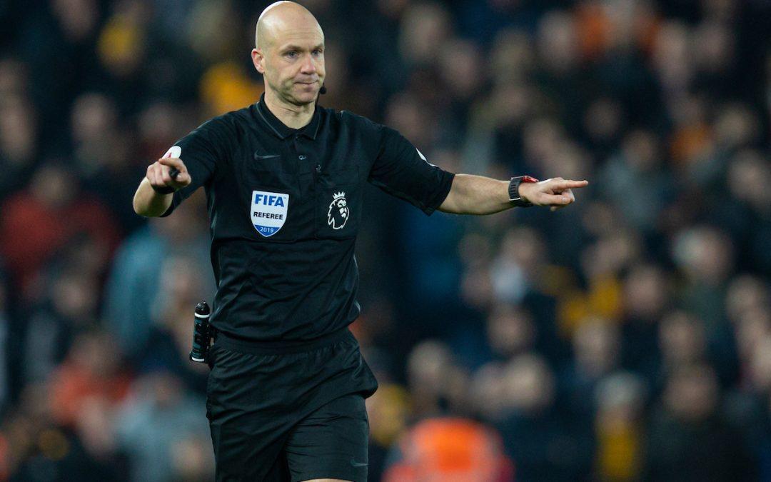 AFQ Football: The Great VAR Debate