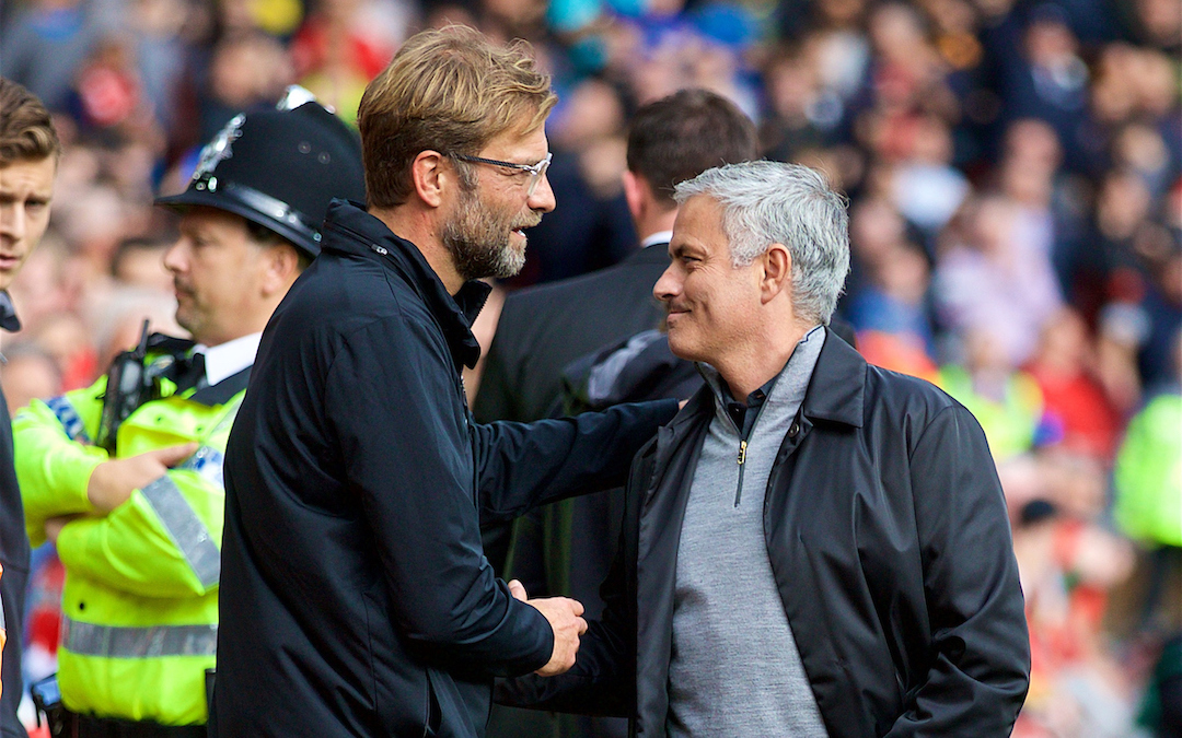 Why The Premier League Table Lies At This Stage Of The Season