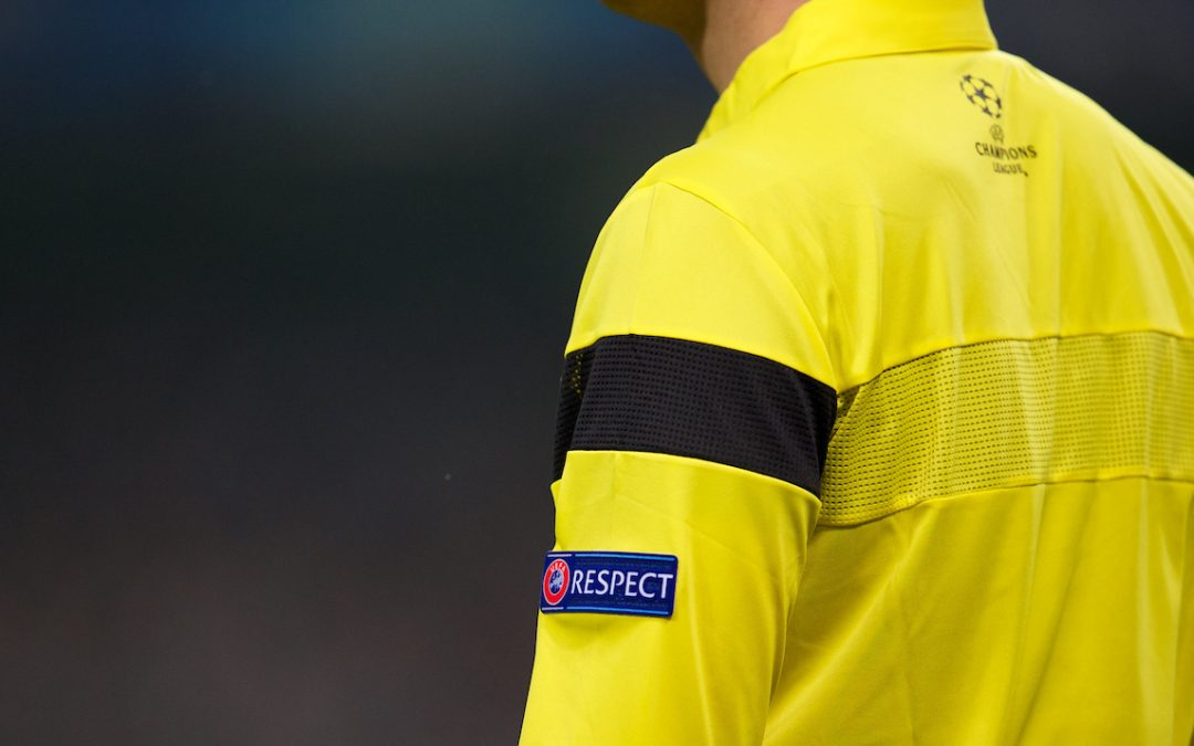 TAW FFP Special: Kieran Maguire On Manchester City's UEFA Ban