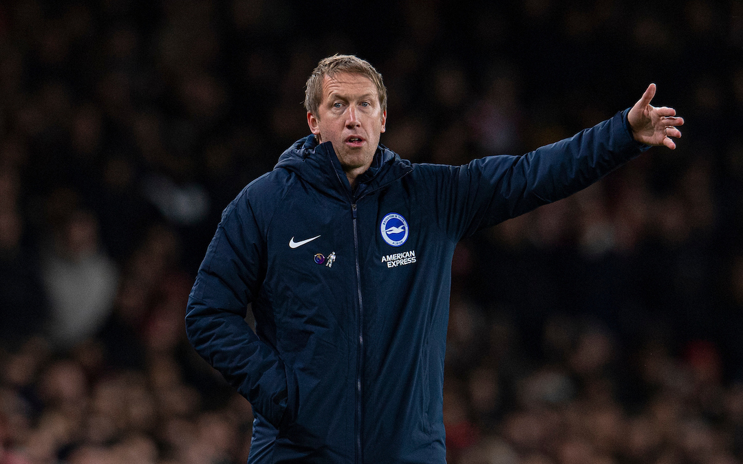 The Coach Home: Brighton Comeback Compounds Moyes's Misery