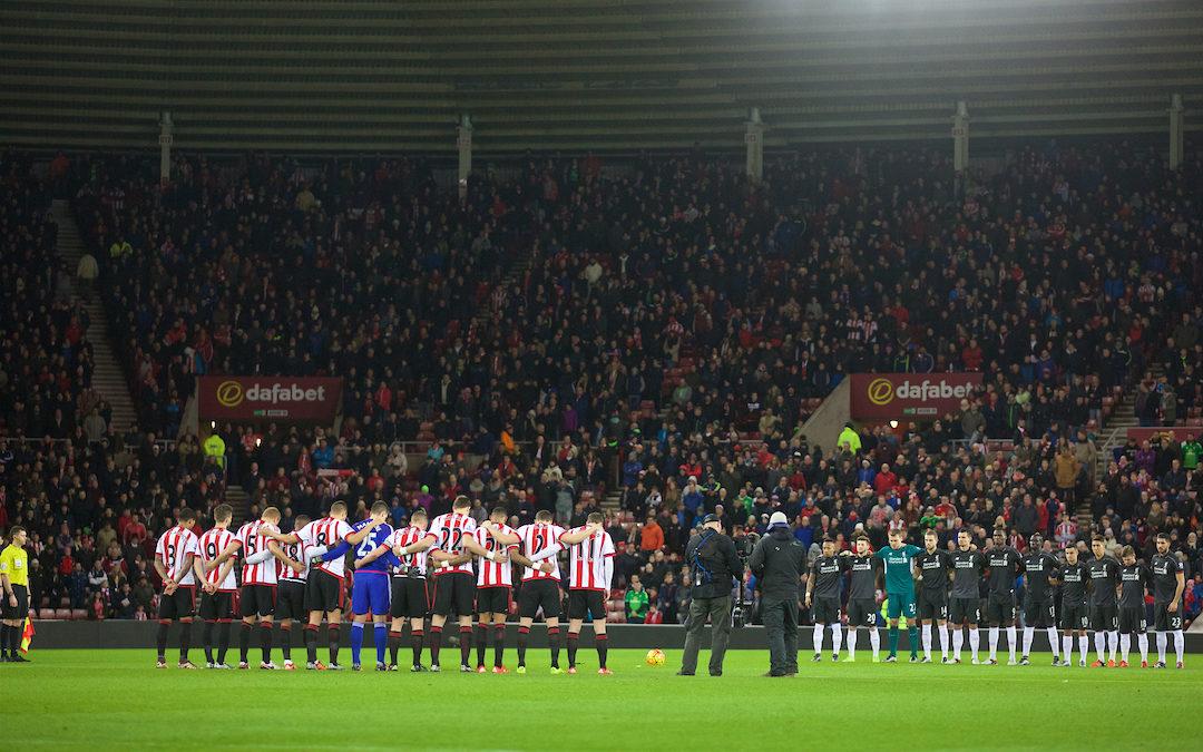Lower League Show: Sunderland Til I Die