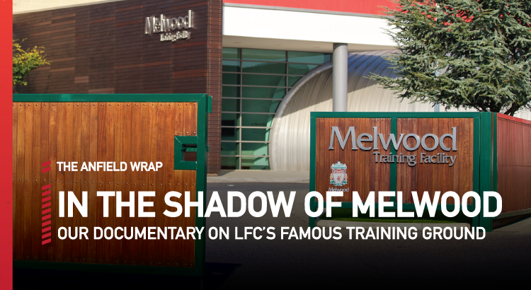 'In The Shadow Of Melwood' – TAW Documentary