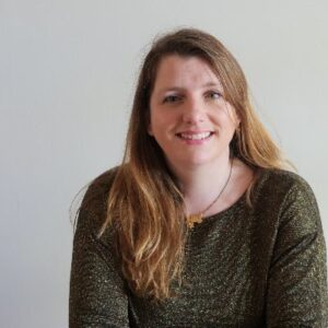 Alison McGovern The Anfield Wrap Contributor