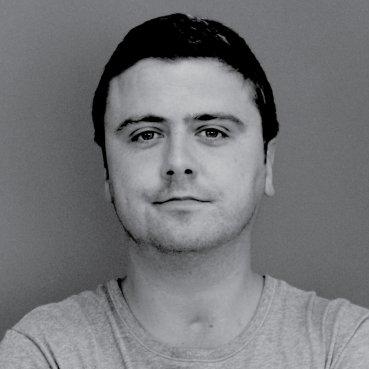 Andy Heaton