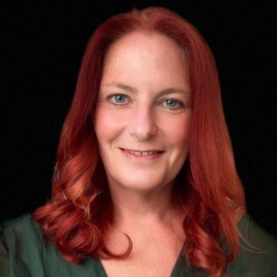 Cathy Long