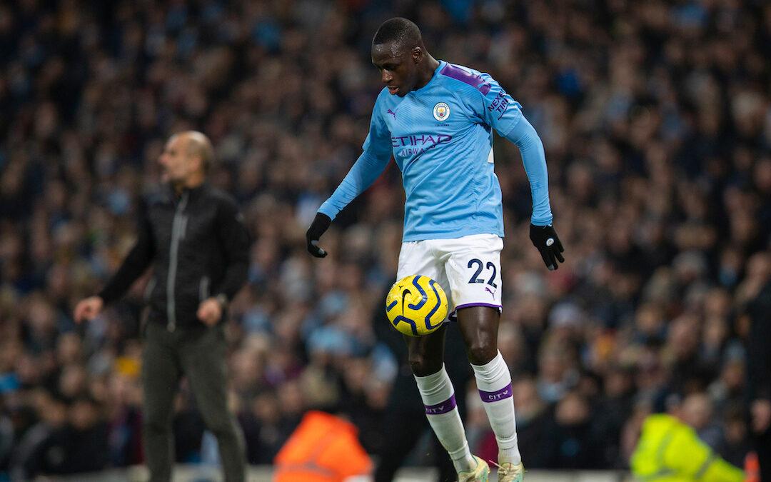 Three Strikes: The Premier League's Coronavirus Crisis