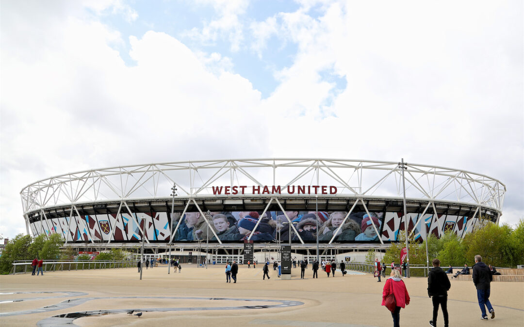 Lingard Salvo Saves Man United: Coach Home