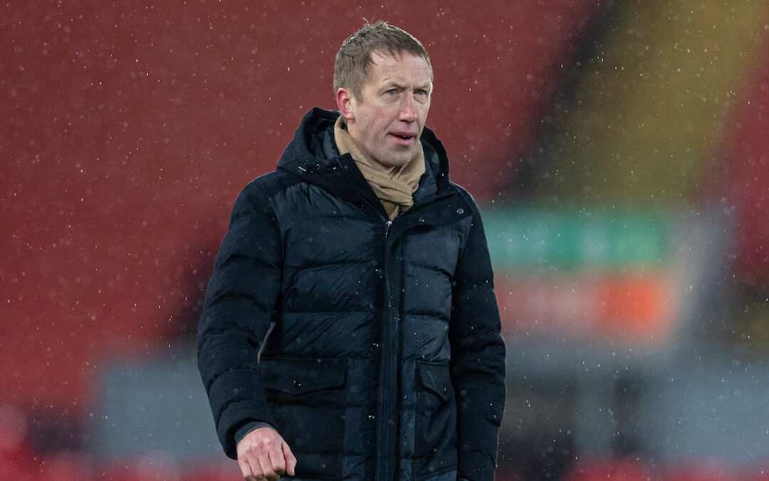 Coach Home: Brighton Rocked