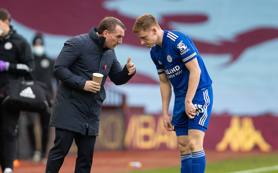 Friday Show: Leicester's Injury Woes Worsen