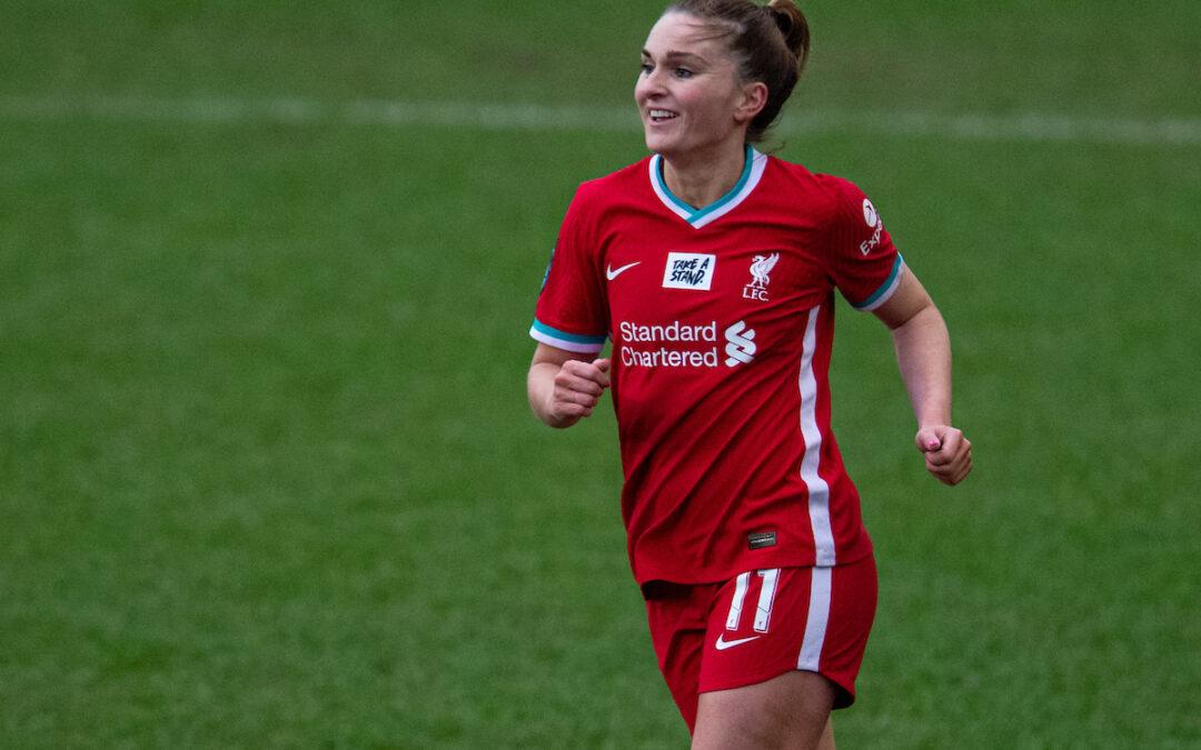 Weekender: Womens Football Special