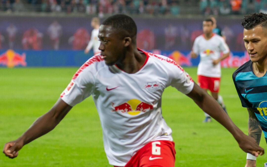 Ibrahima Konate To Liverpool: Reaction Special