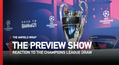 preview_Champions_League_liverpool