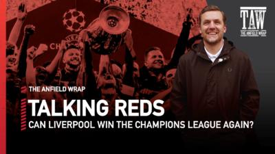 talking_reds