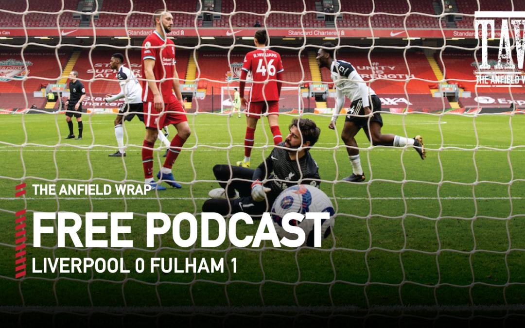 taw_Liverpool_Fulham