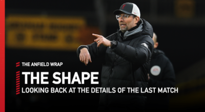 the_shape_wolves_liverpool