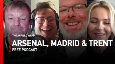 Free_Podcast_Liverpool_Arsenal_Madrid_Trent