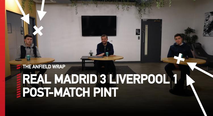pmp_Real_Madrid_liverpool