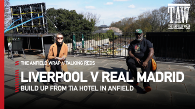 talking_reds_Liverpool_Real_Madrid