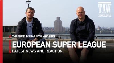 european_super_league_latest_news_reaction