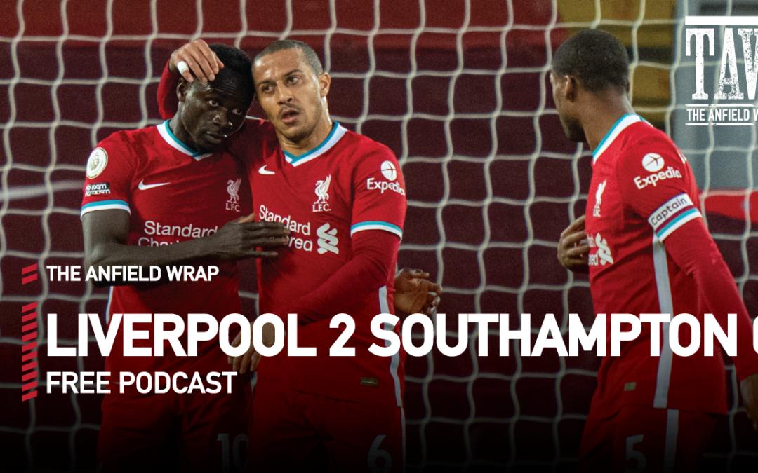 Liverpool_Southampton_freeshow