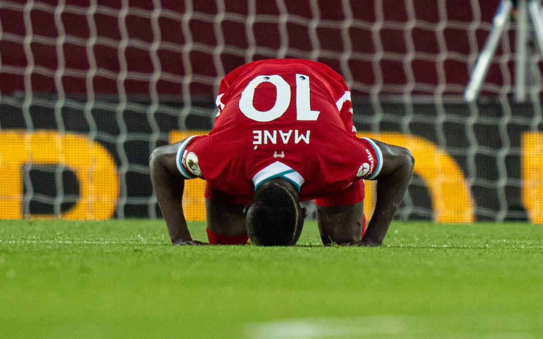 Liverpool 2 Southampton 0: Match Review