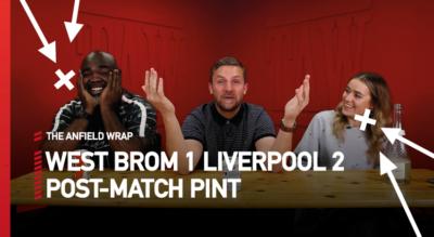 Post_Match_Pint_West_Brom_Liverpool