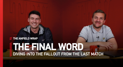 the_finalword_West_Brom_Liverpool