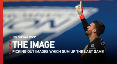 the_image_West_Brom_Liverpool