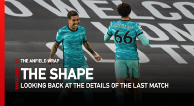 the_shape_Manchester_United_Liverpool