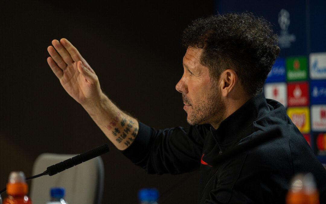 La Liga & Ligue 1 Season Reviews: European Show