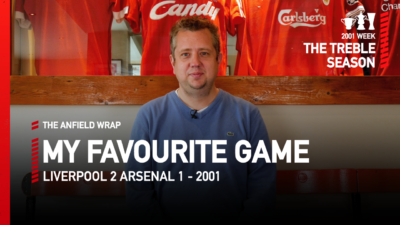 My_Favourite_Game_2001_Arsenal_liverpool