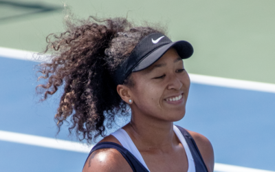 Jonathan Liew joins The Anfield Wrap to talk about the treatment of Naomi Osaka and what it says about the treatment of athletes by the press...