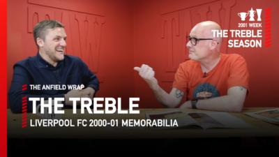Trends_2001_memorabilia
