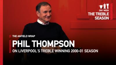 phil_thompson_treble_winning_season