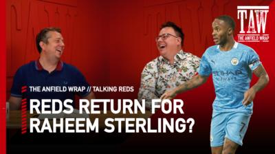 talkingreds_Raheem_Sterling_Liverpool