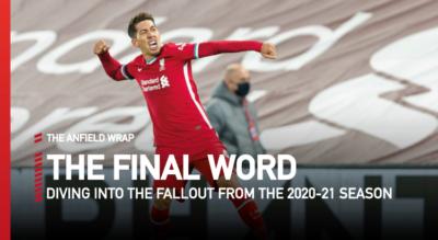 he_finalword_2020_21_season_Liverpool
