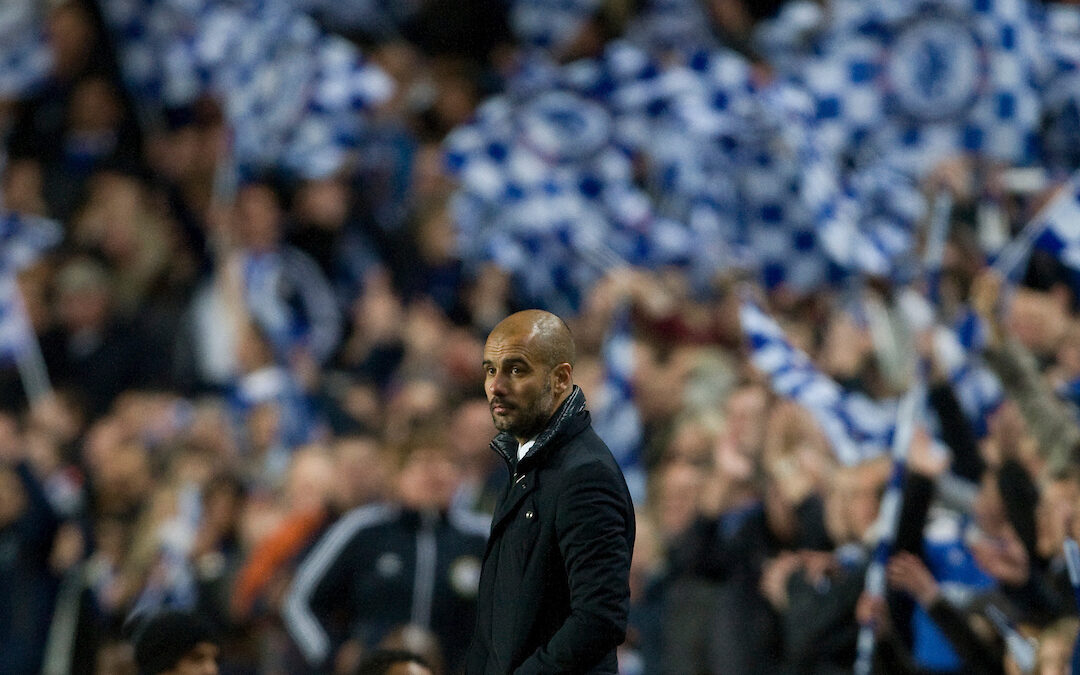 Can Manchester City Slow Chelsea Down?: Friday Show